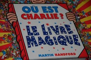 Sélection Livres-jeux | Médiathèque départementale du Doubs