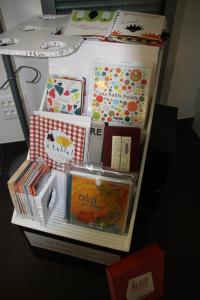 Sélection : La lecture par l'écoute et le toucher | Médiathèque départementale du Doubs