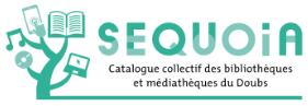 Média-doo : les nouvelles ressources numériques sur le portail Séquoia |