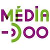 Média-doo