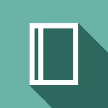 Innovation en bibliothèque (L')  